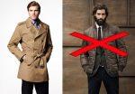 Можно ли надевать рубашку на рубашку – Галстук с рубашкой с коротким рукавом на выпуск. Ношение галстука с рубашкой с коротким рукавом (фото). Можно ли носить галстук с рубашкой с коротким рукавом по этикету? :: SYL.ru