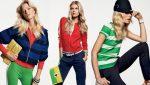 Спортивный стиль одежда – спорт шик и другие виды в одежде 2018, чем он отличается классический, гардероб для женщин 40 лет
