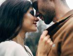 Если парню нравится девушка – Как понять что ты нравишься парню ❤ признаки что женщина нравится взрослому мужчине по взгляду, психологический тест