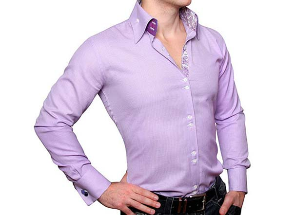 998e45eb63c Лучшие рубашки – Модные мужские рубашки 2018 - виды рубашек ...