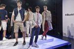 Мужские короткие брюки как называются – Укороченные мужские брюки – это дань моде или безвкусица? | Актуальные вопросы | Вопрос-Ответ