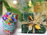 Подарок своими руками на юбилей женщине – Прикольные подарки на день рождения своими руками (фото ): мастер класс по изготовлению необычных и красивых подарков своими руками
