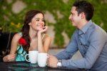 Свидания с девушкой – Проводим незабываемое первое свидание с девушкой: полезные советы.