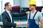 5 качеств лидера – Лояльность и обучение. 5 качеств настоящего лидера от бизнес-эксперта | Карьера и бизнес | Деньги