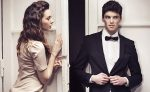 Блэк тай дресс код для женщин фото – Дресс-код Black tie что надеть мужчинам и женщинам, фото, рекомендации стилиста – Блог о рукоделии и моде