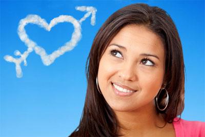 Что делать если тебя разлюбили – Что делать, если разлюбила. Что делать, если разлюбида мужа (мужчину или парня). Женский сайт www.InMoment.ru