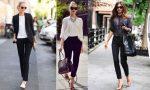 Что это casual – Что такое стиль casual 🚩 Что такое стиль кэжуал? Стиль кэжуал в одежде 🚩 Модные тенденции