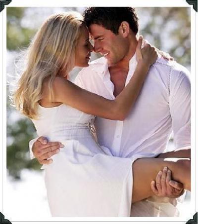 Если женщина хочет мужчину как она себя ведет – 15 признаков, что женщина нравится мужчине. Если мужчина хочет женщину: признаки