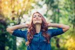 Как самой выйти из депрессии – Как выйти из депрессии — как бороться, избавиться, самостоятельно преодолеть и победить, советы психолога, как вернуться и научиться радоваться жизни