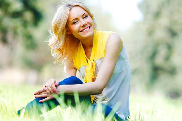 Как жить счастливо и радоваться жизни 7 способов – Психолог Сергей Ключников – Счастье и радость. Как научиться радоваться жизни