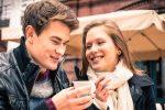 На каком свидании можно предложить встречаться – Как предложить девушке встречаться – в контакте, по смс, оригинально, чтобы она не отказала, как правильно предложить, видео