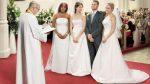 Полигамность википедия – Что значит полигамный мужчина 🚩 полигамный человек это 🚩 Семья и отношения 🚩 Другое