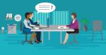 Вопрос задаю – Почему важно задавать вопросы, даже если Вы знаете на них «правильные» ответы? | Психология