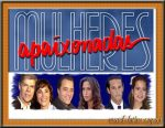 Женщине любви – Сериал Женщины влюбви смотреть онлайн бесплатно 2003 все серии / Mulheres Apaixonadas online
