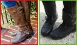 Для обуви от запаха – Как избавиться от неприятного запаха обуви: 15 способов