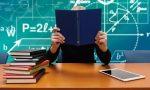 Как мотивировать себя на учебу – Как мотивировать себя на учебу 12 золотых советов