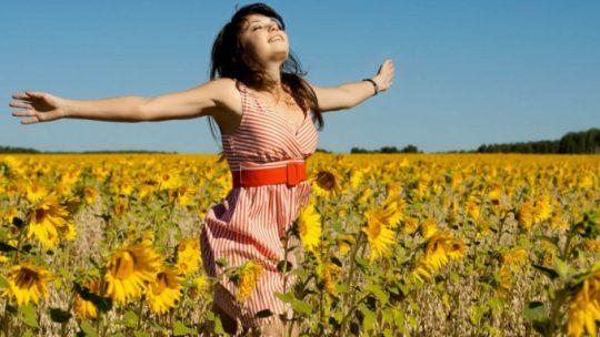 Как научиться радоваться снова жизни – Как начать радоваться жизни 🚩 Как научиться радоваться жизни и перестать видеть мир в мрачных красках? 🚩 Работа над собой