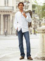 Как одеваться мужчине худому – Как одеться худому парню 🚩 какие вещи покупать на лето на парня 🚩 Мода и стиль 🚩 Другое