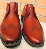 Как правильно пользоваться растяжителем для обуви – растяжитель для обуви отзывы — Кто-нибудь растяжкой для обуви пользовался? Как ей пользоваться и помогает ли она? — 22 ответа