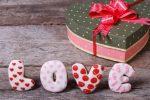 Незабываемый подарок девушке – Незабываемый подарок девушке на 14 февраля: полезные советы, романтические идеиНезабываемый подарок на 14 февраля любимой девушке: полезные советы, романтические идеи