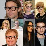 Оправы для мужских очков для зрения фото – Купить модные мужские очки для зрения, заказать по низким ценам крутые и стильные оправы для очков (капельки, хамелеон) в интернет-магазине в Москве