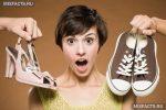 Средство против запаха в обуви – обзор эффективных аптечных и народных