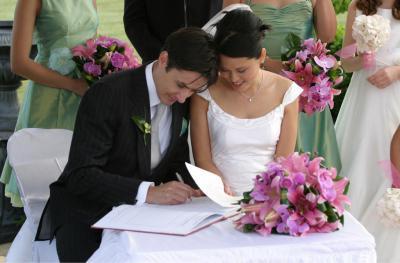 Во сколько лет женятся в россии – разрешенный законом брачный возраст, статистические данные, традиции разных стран, готовность быть женой и вступить в брак