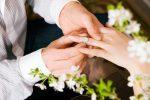 Замуж предложения – 12 Оригинальных предложений выйти замуж