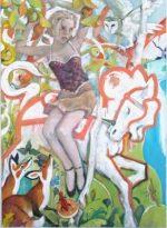 Женщина совращает девушку – Растление и совращение ребенка, Раздел 1. Мальчики и девочки. Мужчина и женщина: искусство любви. Еникеева Д. Д. Страница 35. Читать онлайн