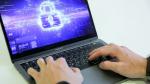 Как обойти блокировку анонимайзер – Как обходить блокировки после запрета анонимайзеров и VPN