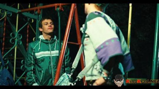 Пикап за деньги в россии эрик – Пикап: Съём без правил (2009) смотреть онлайн бесплатно в хорошем качестве