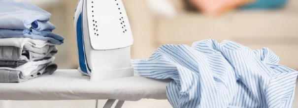 4e02a7a4d9c1713 Правильно гладить рубашку – Как правильно гладить рубашки с длинным или  коротким рукавом, мужские или женские, нюансы для различных материалов