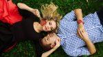 Вопросы для лучших подруг – 55 простых вопросов, которые помогут узнать друг друга лучше. Блоги. ЗаграNица