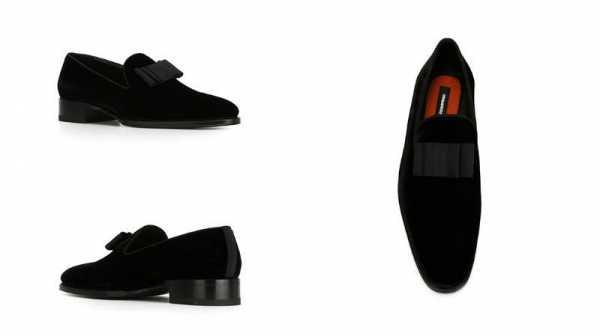 a4abad81e40 Еще одним достаточно строгим вариантом обуви являются пенни-лоферы. В этой  модели имеется характерная перемычка