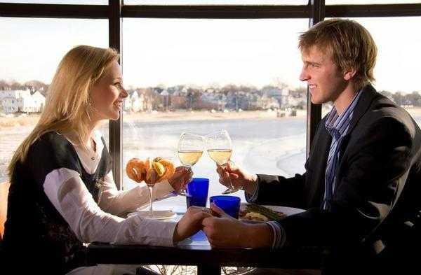 Если сидишь за партой с девушкой как дать ей потрогать — photo 5