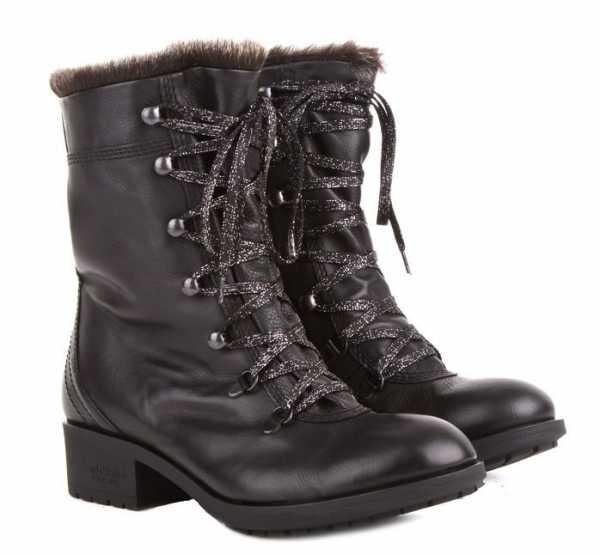 a5cc2222f Настоящим хитом в модной индустрии являются лоферы. Эти ботинки – отличный  вариант на весну 2017, в них очень удобно и комфортно.