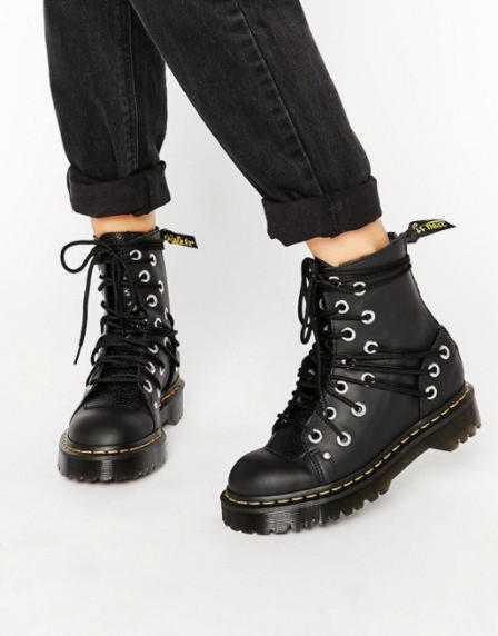 5f37ae5ef Как называется обувь на толстой подошве – Тапочки на толстой подошве ...