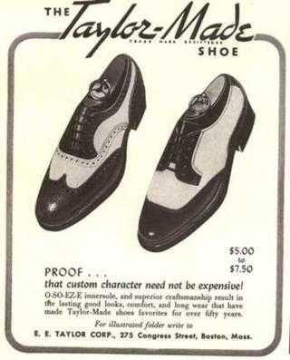 870ebb059 Elis (Dvora) Сальваторе Феррагамо родился в конце позапрошлого века в  итальянской деревне, на земле, где все умеют шить обувь. К этой славной  деятельности ...