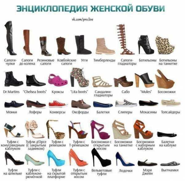de416533a Дерби (Derby shoes) — туфли с открытым стилем шнуровки, когда она стягивает  ботинок сверху без скрещивания, а берцы в нижней