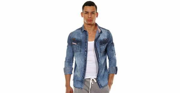 c602365f130 ... какие рубашки можно носить навыпуск. С какой одеждой они сочетаются и  как правильно их носить. Также мы рассмотрим некоторые советы по выбору  этой ...