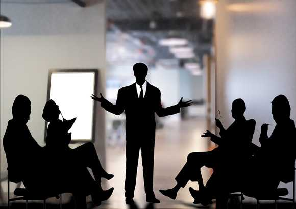 Срок привлечения к дисциплинарной ответственности государственного гражданского служащего
