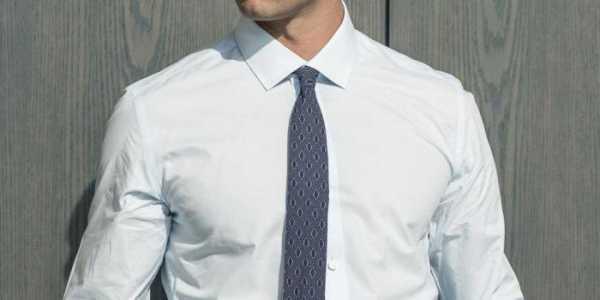 d16b66869d6 Как приталить рубашку мужскую – Мужские модные рубашки приталенные ...