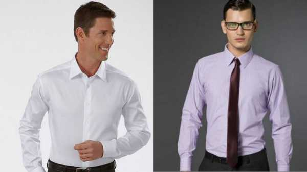 dbcfd71052d Спортивная рубашка делается из более плотных материалов и носится чаще  всего с джинсами