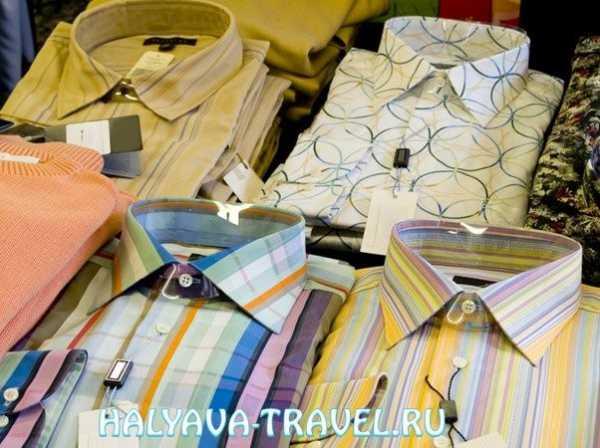 05430a3896f9b1b Например, рубашку можно сложить своими руками очень быстро и аккуратно.  Инструкция ниже.