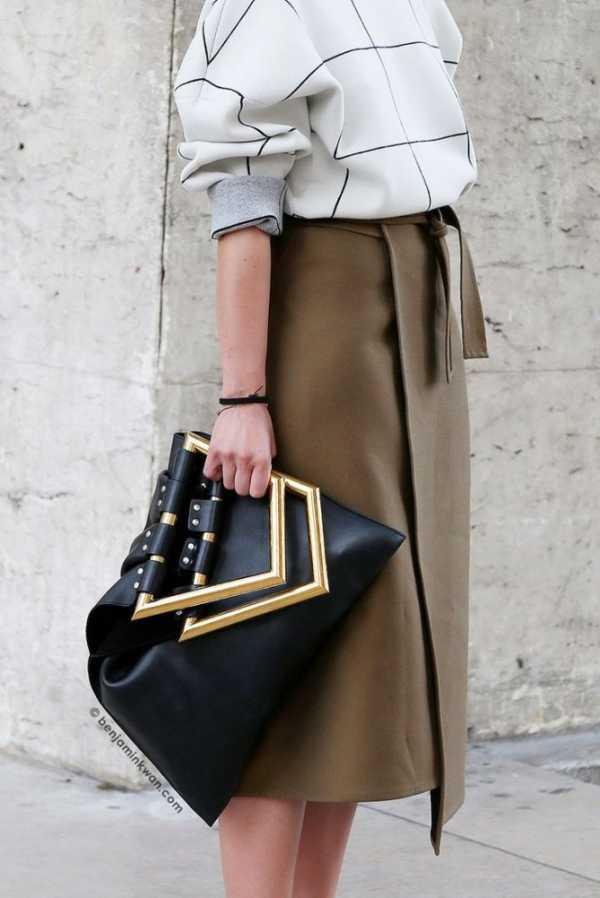 Кэжуал стиль в одежде фото – варианты кэжуала в одежде для женщин до ... c1151e3a141