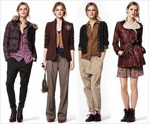 Так, к примеру, полным женщинам не рекомендуется выбирать обтягивающую  одежду и многослойный верх, ... 97877c77786
