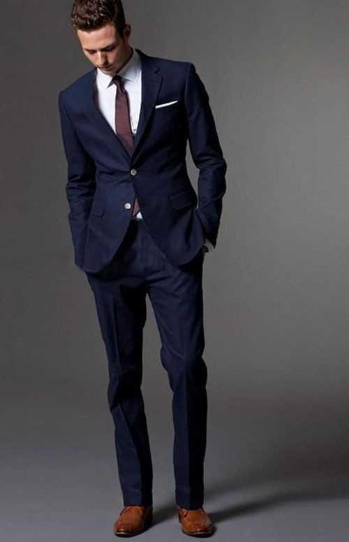 03f187bfe72 Костюмы для мальчиков на выпускной 11 класс – Мужские костюмы на ...