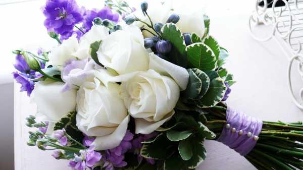 Шикарные букеты белых роз с добрым утром фото в хорошем качестве, цветы цена с доставкой астана