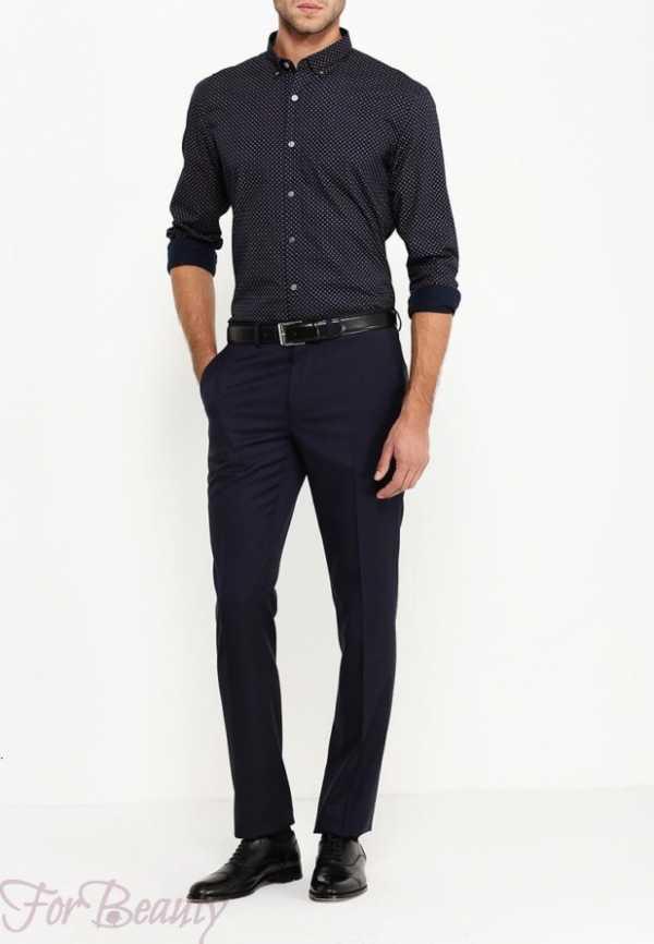 87e41513e3ce Крутые рубашки – Стильные мужские рубашки являются отличным выбором ...