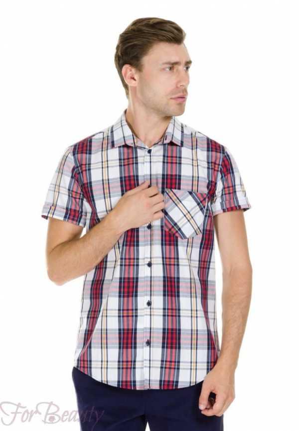 ef9d5b8d99c Крутые рубашки – Стильные мужские рубашки являются отличным выбором ...